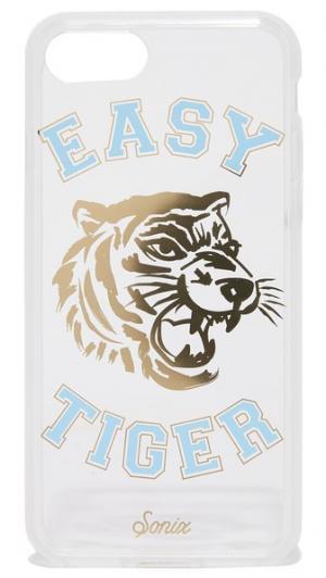 Чехол Easy Tiger для iPhone 7 Sonix