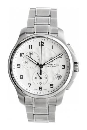 Часы 167602 Victorinox