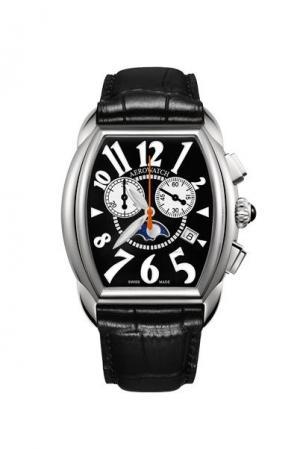 Часы 168894 Aerowatch