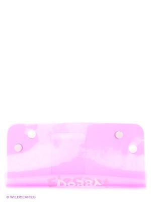 Кормушка Doggy Style. Цвет: розовый