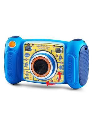 Цифровая камера Kidizoom Pix голубого цвета Vtech. Цвет: голубой