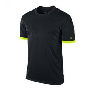 Футболка  Total 90 Nike