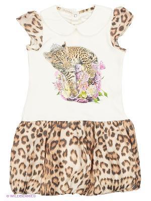 Платье Linas Baby