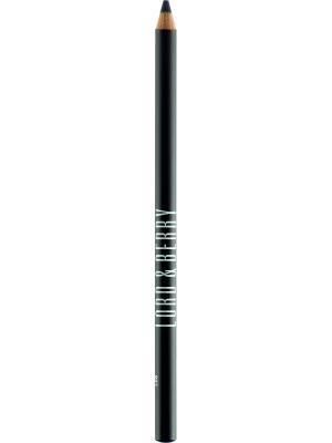Карандаш-тени для век Line/shade, оттенок 0219 эспрессо Lord&Berry. Цвет: темно-коричневый
