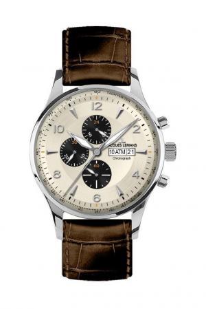 Часы 181607 Jacques Lemans