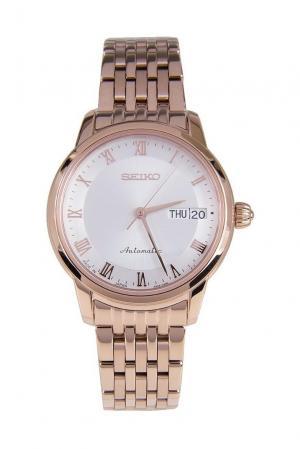 Часы 167160 Seiko