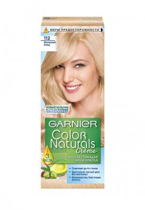 Краска для волос Garnier C4043729