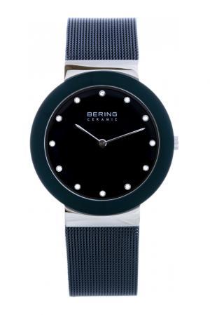 Часы 182816 Bering