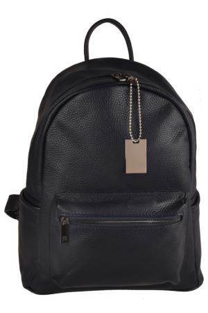 Backpack FLORENCE BAGS. Цвет: blue