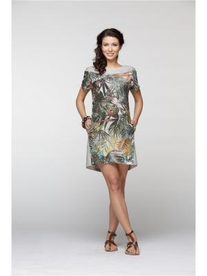 Платье Maria Velada