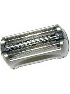Сетка для бритв Panasonic. Цвет: серебристый