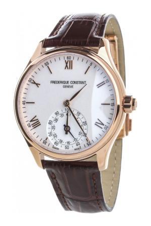 Часы 166131 Frederique Constant