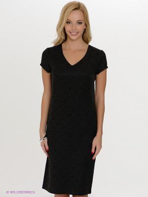 Платье Spicery