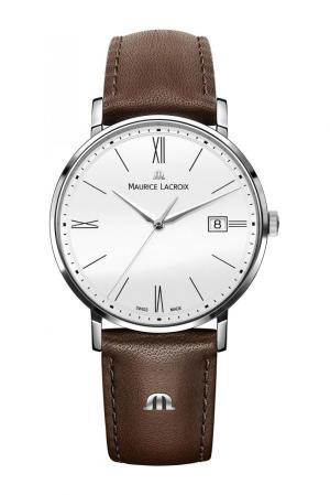Часы 166547 Maurice Lacroix