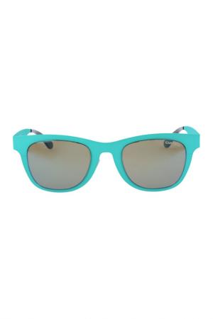 Sunglasses Carrera. Цвет: turquoise