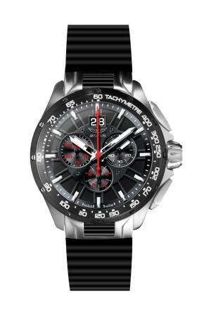 Часы 171754 Aviator