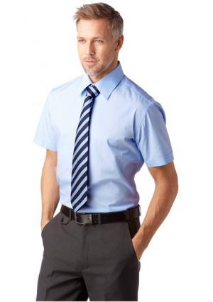 Комплект, 3 части: рубашка, 2 штуки + галстук STUDIO COLETTI. Цвет: зеленый