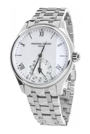 Часы 166134 Frederique Constant