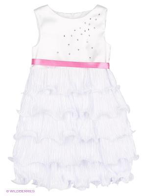 Платье LEMUR