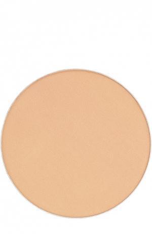 Сменный блок для матирующей компактной пудры, оттенок 20 Shiseido. Цвет: бесцветный