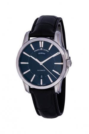 Часы 166498 Maurice Lacroix