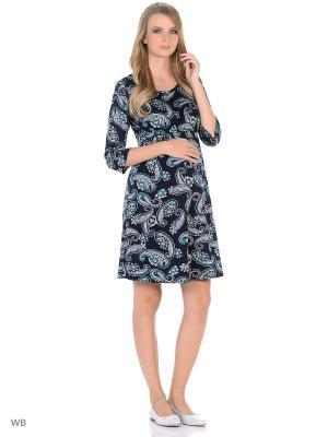 Платье для беременных и кормящих FEST