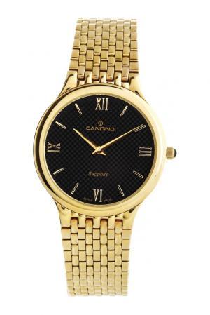 Часы 165619 Candino