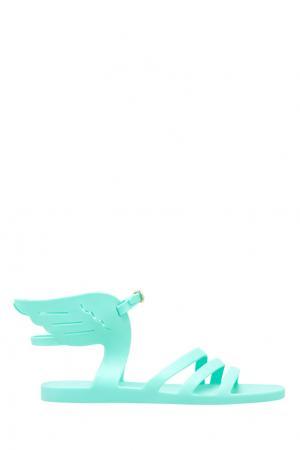 Сандалии Ikaria Ancient Greek Sandals. Цвет: none