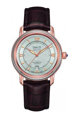 Часы 165049 Auguste Reymond