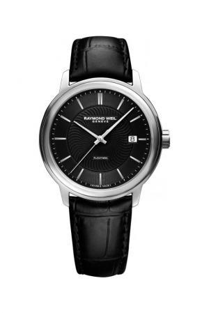 Часы 179090 Raymond Weil