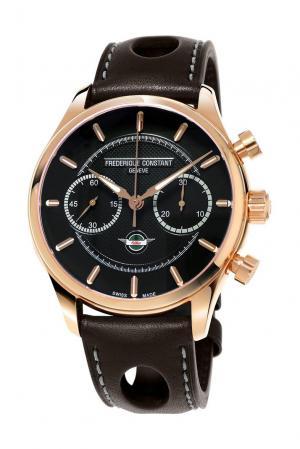 Часы 169071 Frederique Constant