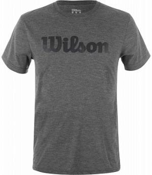 Футболка мужская Wilson