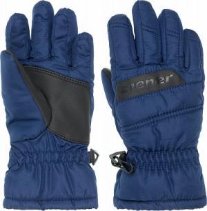 Перчатки для мальчиков  Lamosso Ziener