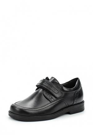 Туфли Choupette. Цвет: черный