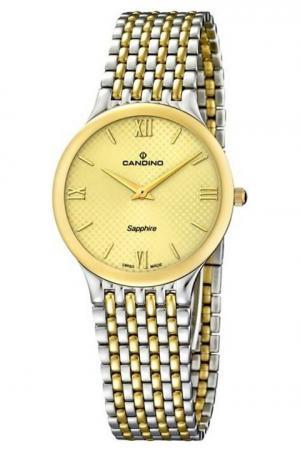 Часы 165671 Candino