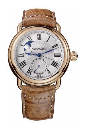 Часы 177935 Aerowatch