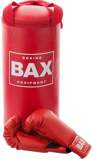 Набор боксерский детский , 1.5 кг Bax