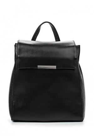 Рюкзак Labbra. Цвет: черный