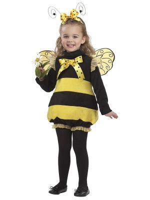 Детский маскарадный костюм Magic Home. Цвет: антрацитовый, бежевый, горчичный