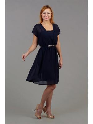 Платье Настаси