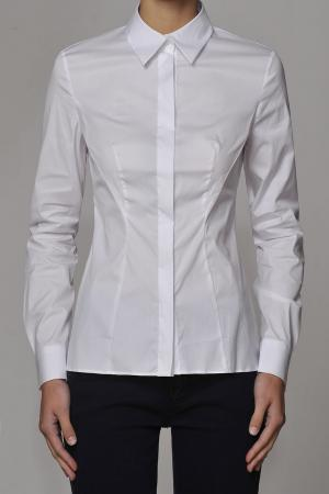 Блузка PORZ14RCC06C00 VASSA&Co