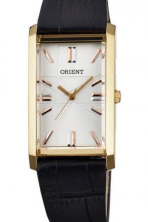 Часы 179684 Orient