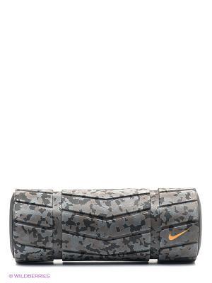 Набор Nike. Цвет: черный, серый, коричневый