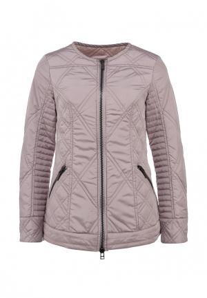 Куртка утепленная Odri SS14124/ECLISSE LUCIA