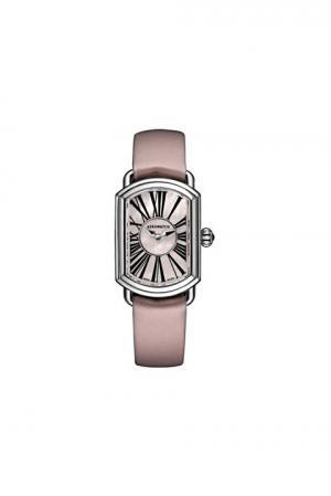 Часы 177941 Aerowatch