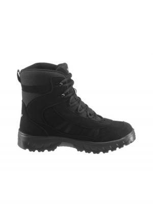 Ботинки Lico. Цвет: черный
