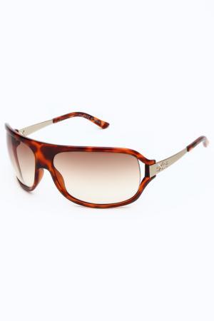 Очки солнцезащитные Exte. Цвет: 02