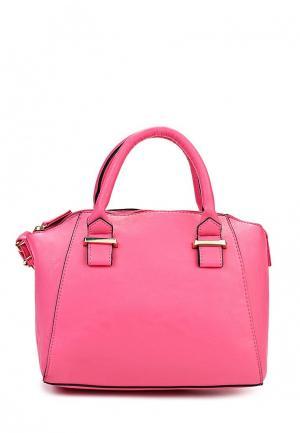 Сумка Catwalk88. Цвет: розовый