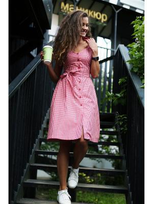 Сарафан Fashion.Love.Story.