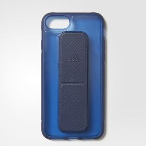 Чехол для телефона IPHONE 7  TERREX adidas. Цвет: синий
